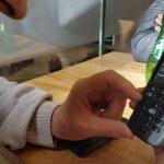 Accessibilité numérique : pourquoi ? Pour qui ? Comment ?