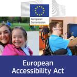 Que contient l'Acte Européen sur l'Accessibilité voté le 13 mars dernier ? (ou Accessibility Act)