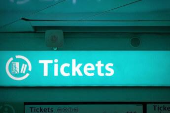 balise sonore métro Paris