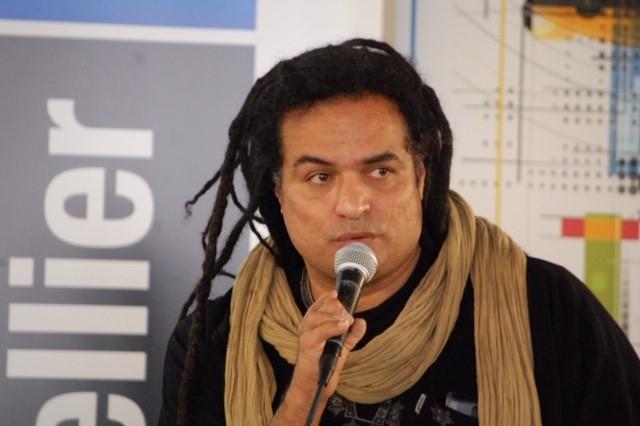 Rhyad Sallem Jeux Paralympiques Paris 2024
