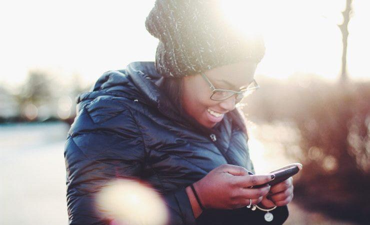 6 applications à télécharger en 2020 pour aider les personnes sourdes et malentendantes