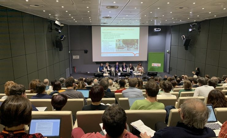 colloque DMA accessibilité