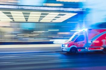 urgence 114 numéro d'urgence pour les personnes sourdes et malentendantes