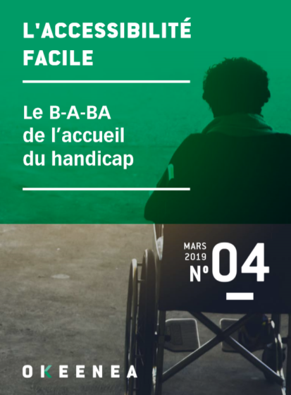 Livre blanc B-A BA du handicap