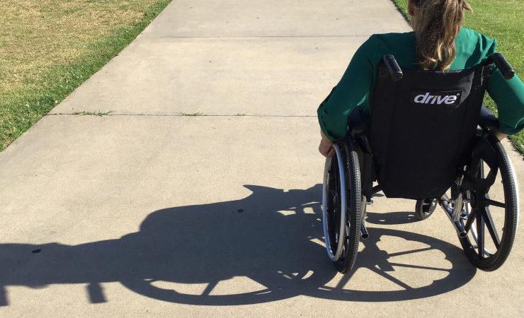 11 applications indispensables pour les personnes handicapées moteur en 2020